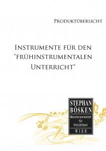Katalog_Kinderinstrumente_Seite_1