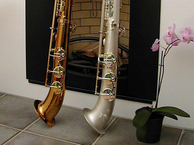 history of the bassoon Bassoon - development - modern history - buffet (french) system the buffet system bassoon achieved its while the early history of the heckel bassoon included.