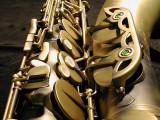 instrumente_4
